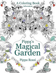 web magical garden