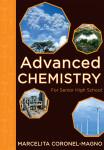 web Advanced chemistry spread final_030516