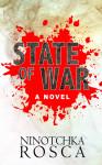 web state of war
