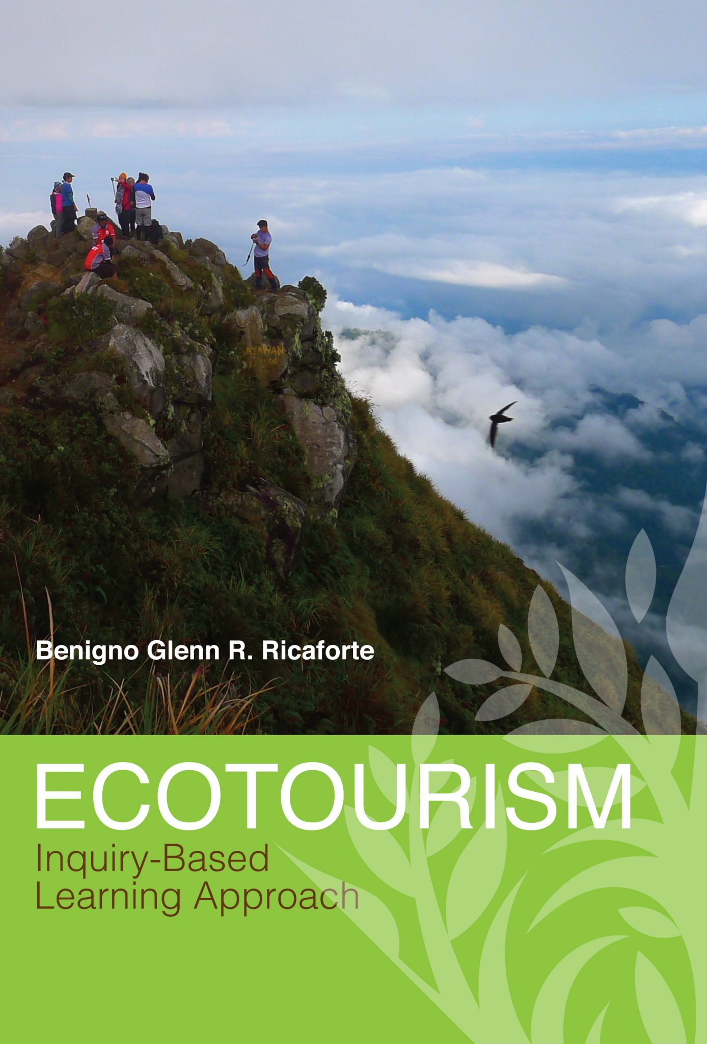 master thesis ecotourism Student thesis: master thesis tourism, master, (master programme) 4 term, 2017 ecotourism in vanatori neamt natural park.