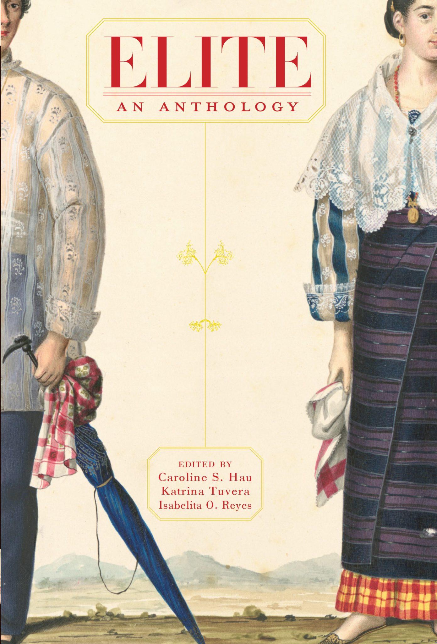 Elite Anthology