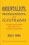 Orientalists