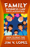 Family Business Law