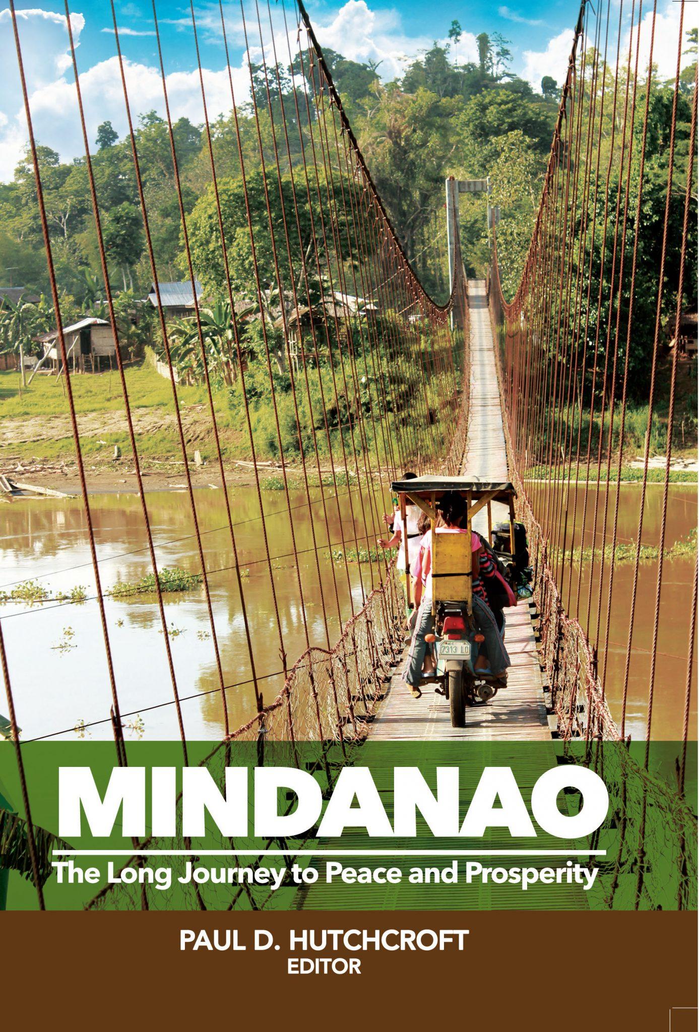 mindanaoCOVERfinal