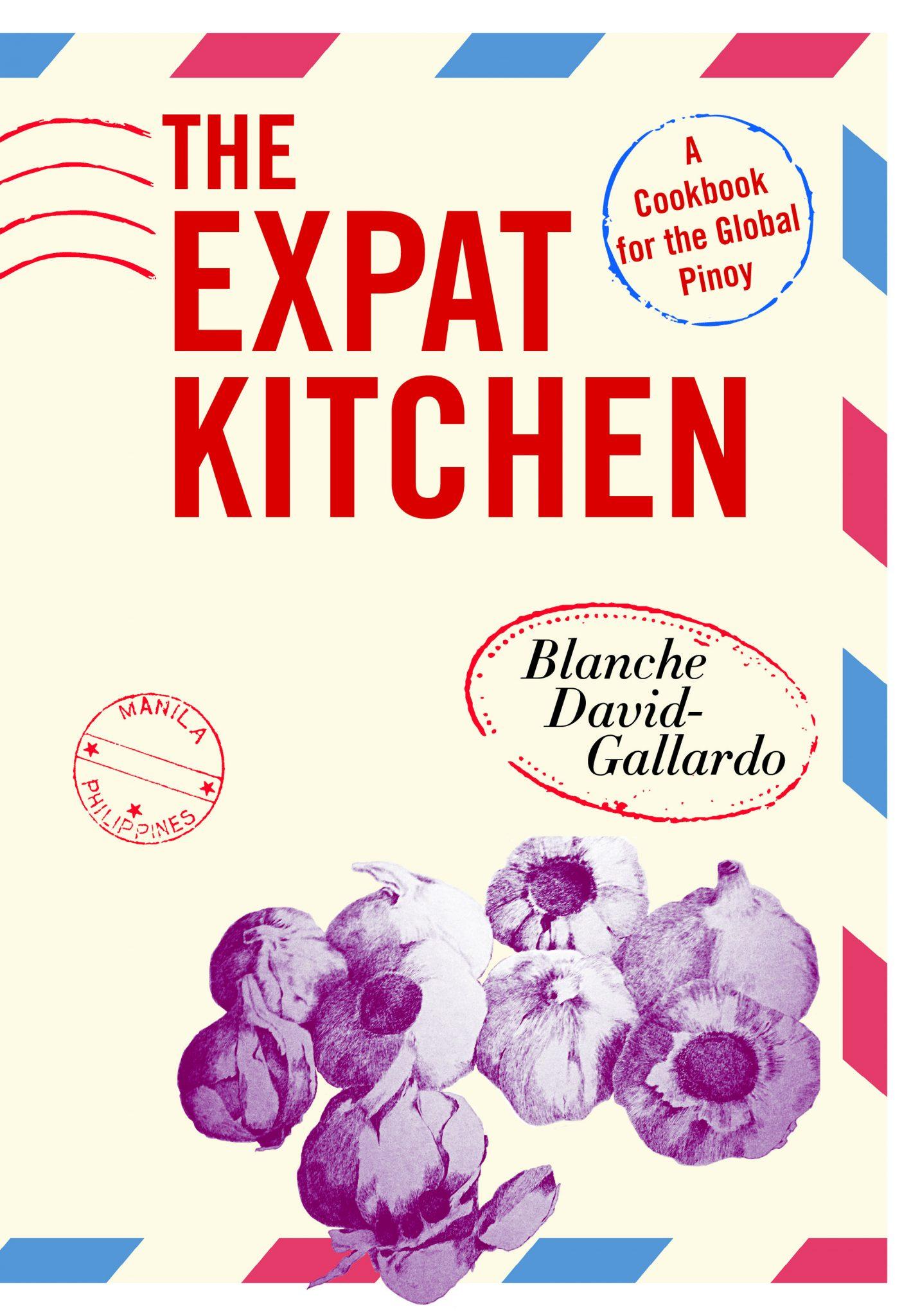 The Expat Kitchen