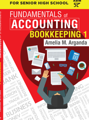 Accounting-Final