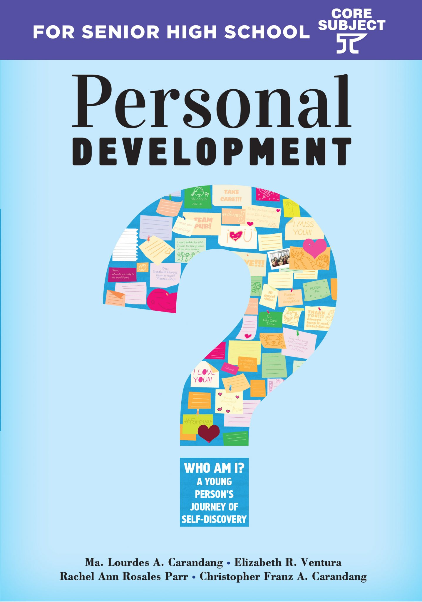 personnel development What are the top self development books this post details 20 of the best books to help you achieve breakthrough personal growth and personal success.