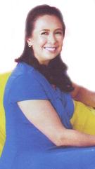 Kristine Canon