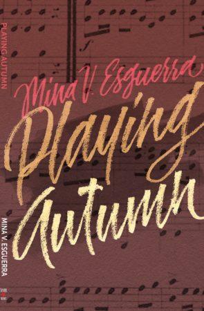 Playing Autumn
