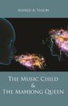 The Music Child
