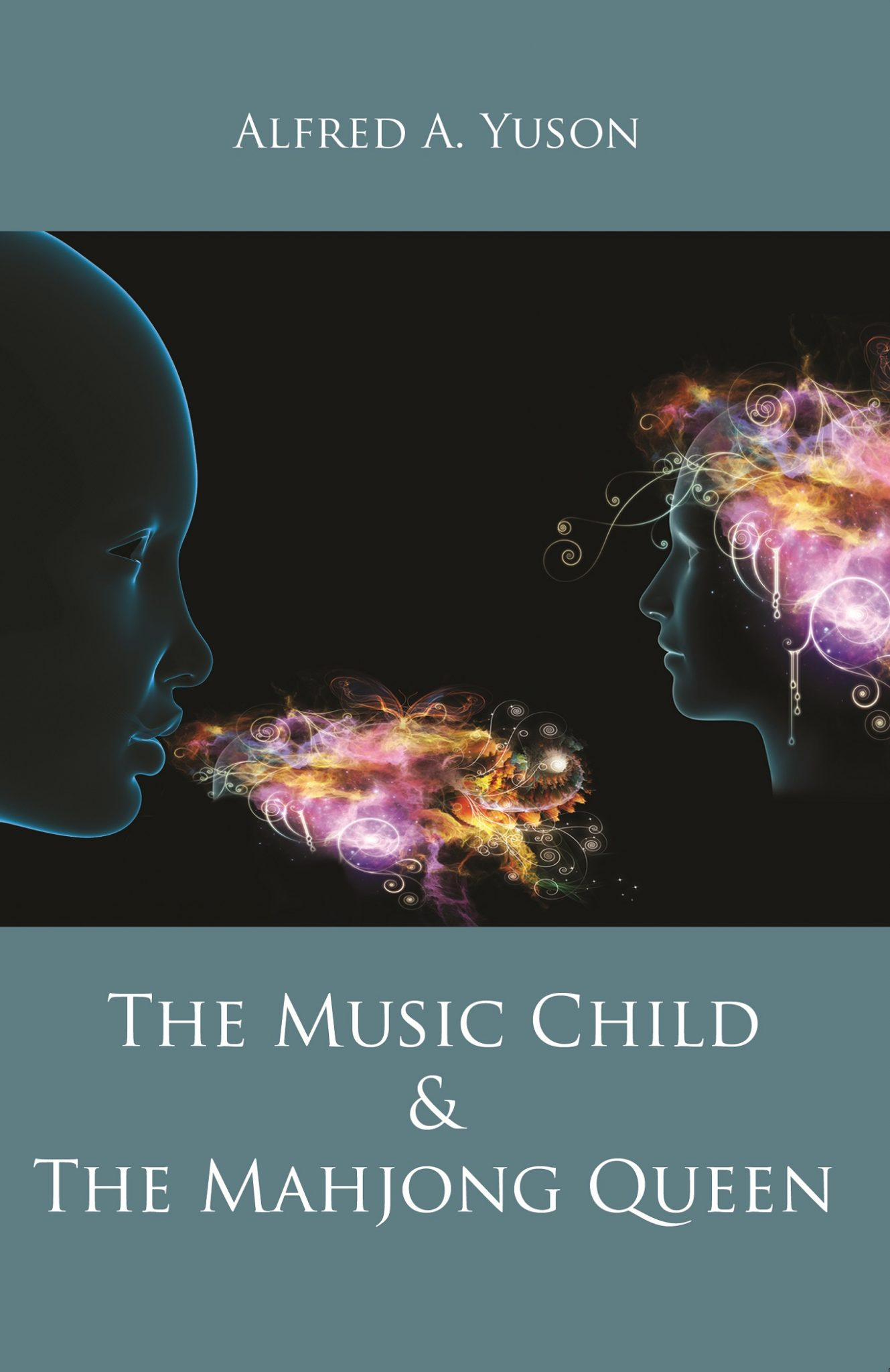 The Music Child