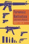 forensic-ballistics-lab