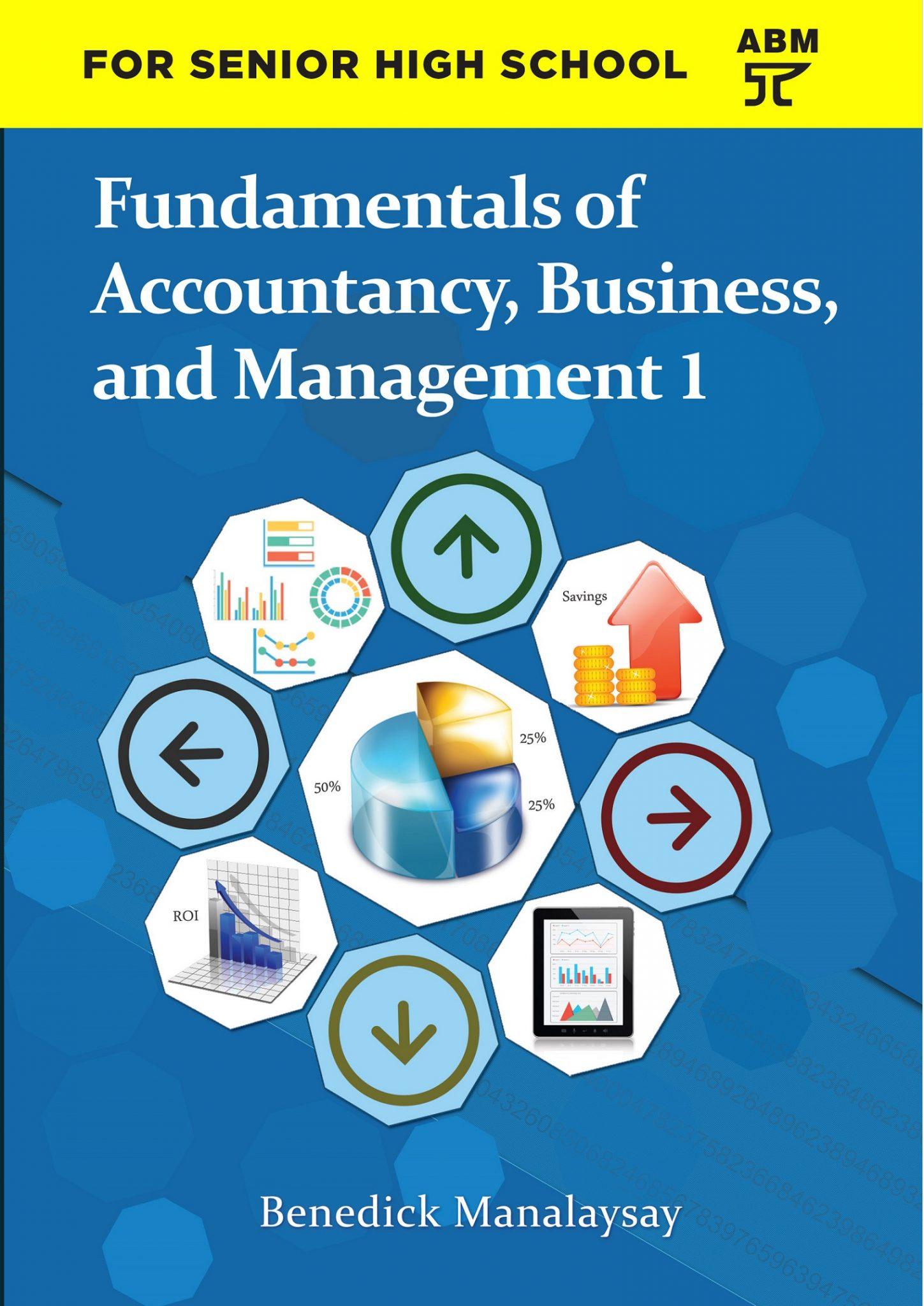 fundamentals of business management Fundamentals of business process management bearbeitet von marlon dumas, marcello la rosa, jan mendling, hajo reijers 1 auflage 2013 buch xxvii, 399 s.