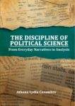 the-discipline-of-political-science