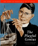 The Playful Genius