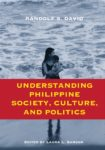 understanding-philippine-society-culture-and-politics
