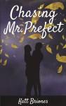 Chasing Mr Prefect