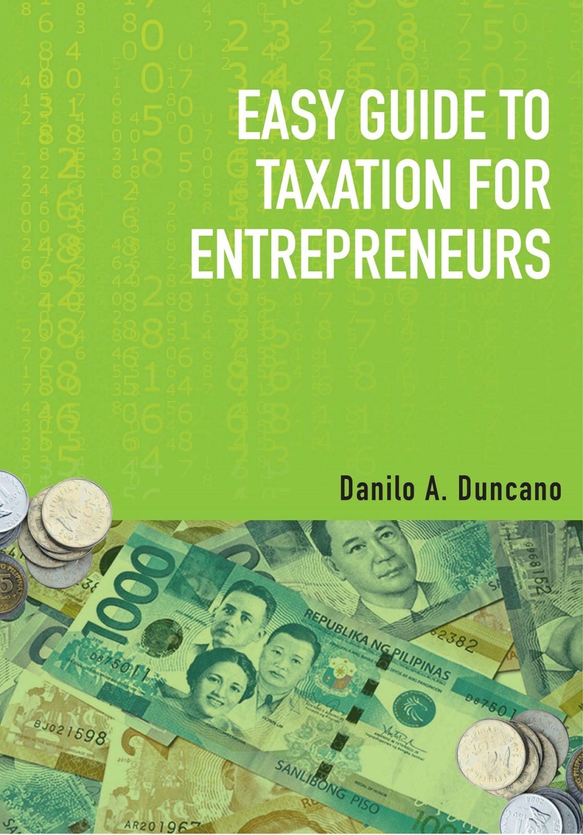 Easy-Guide-to-Taxation-for-Entrepreneurs.jpg