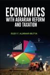 Economics with Agrarian Reform