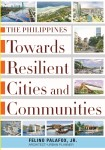 Towards Resilient Cities and Communities