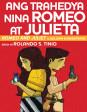 low-Romeo-at-Julieta-cover