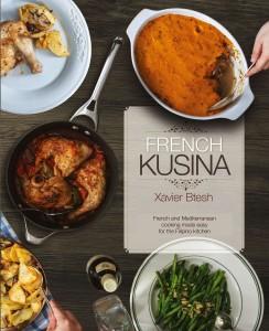 French Kusina