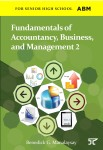 Fundamentals of Accountancy Business 2
