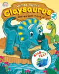 Claysaurus 2