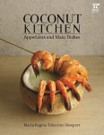 Coconut Kitchen