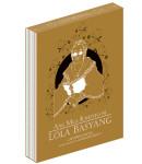 Lola Basyang Slip Case